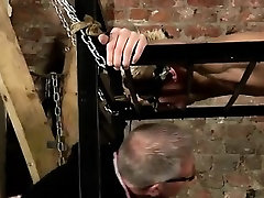 Gay male mutual masturbation sex videos Pegged all over, str