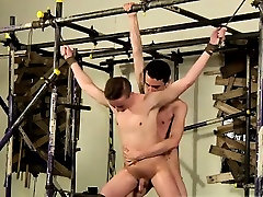 Porn sexy young gay boys g strings naked The Boy Is Just A H