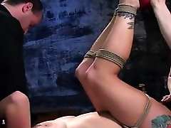Busty amateur wife sex fisting positions crying