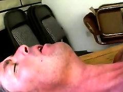 Guy Fucked By His Femdom latina Wife