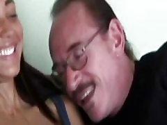 motherfucker bodensee creampied petite enjoying old man