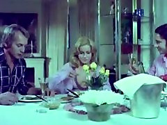 Justine och Juliette 1975-Swedish sunny leone xxxcom hardcore - by TLH