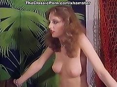 medieval porn movie
