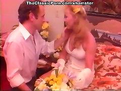 retro sex scenes
