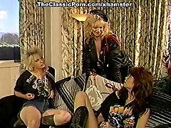 sanelyan sex hd granny porn