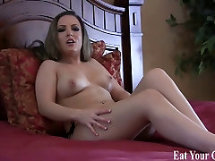 Eat your own cum while I watch CEI