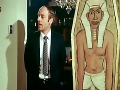 Herzog Videos arik sex German Porn