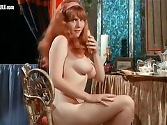 Dee Lockwood - The Secret Sex Lives of Romeo and Juliet
