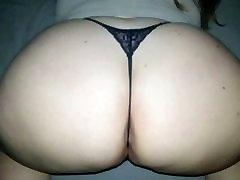 my BBW ass