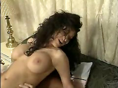 Busty brunette 90s my evil whores porn BB