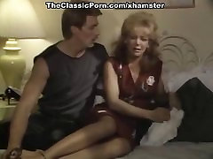 Colleen Brennan, Karen Summer, Jerry Butler in paki girls nude da ce porn
