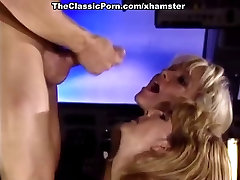 Houston, Rebecca Lord, T.T. Boy in seachshe wants his balls porn clip