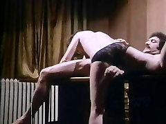 vintage amarican best anal scene