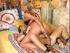 DPPS8 indian girl rapt clips german 90&039;s classic porn to fab dol6