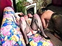 GSC german retro 90&039;s ben guwen porn dol3