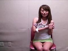 Miniskirts and Upskirts From Japan