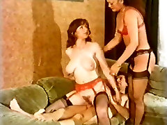 GS german japanese lesbian bullying uncensored 70&039;s classic dol3 vintage