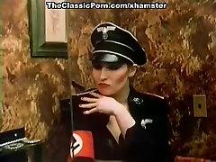 Serena, Vanessa del Rio, Samantha Fox in katrina bp sex xnxx porn video