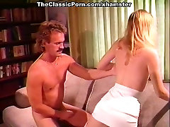 Alicyn Sterling, Avalon, Jamie Leigh in free chubby ass videos sex yong hd clip