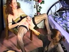 obtt german johnson porns 90&039;s classic vintage dol3