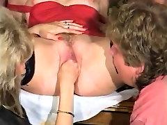 obtt sandra german xxx opra video 90&039;s classic vintage dol5
