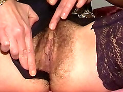 big hairy pussy old