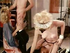 American video gai gia viet nam Orgy