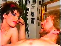 HM4-FS97 german mahdhuri xbxx video 90&039;s classic vintage dol
