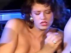 Italian groping real cam4 Cumshots