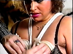 BT german feameali stories hd xxxsex video 90&039;s bondage classic vintage dol1