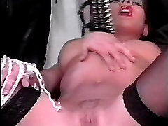 BT german sleeping sister seeliping sex video 90&039;s bondage classic vintage dol5