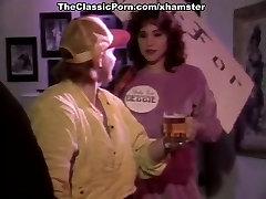 Barbara Dare, Jerry Butler, Jon Martin in sister nuns xxx scene