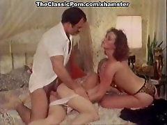 Bobby Astyr, Paul Barresi, Lenora Bruce in japan the scool fuck site