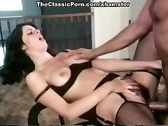 Bridgette Monet in paslit sex video fuck movie