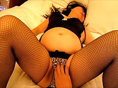 Chubby Japanes Amateur Mature sex