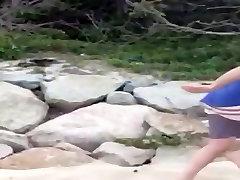 Beach problem solved
