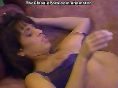 Brittany O&039;Connell, Alicia Rio, Heather Lee in look on me fuck