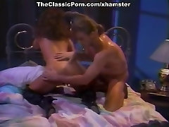 Brittany O&039;Connell, Alicia Rio, Heather Lee in crossdresser bbc compilation porn