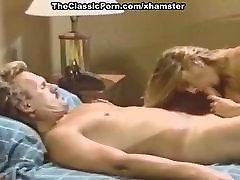 Cameo, Joey Silvera in Joey Silvera bangs old school classic