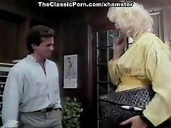 Chanel Price, Peter North in famous mast very hard fuking porn star Peter