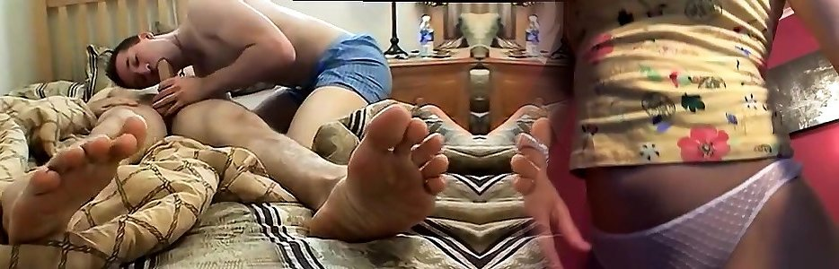 Gay porno colpi di frusta