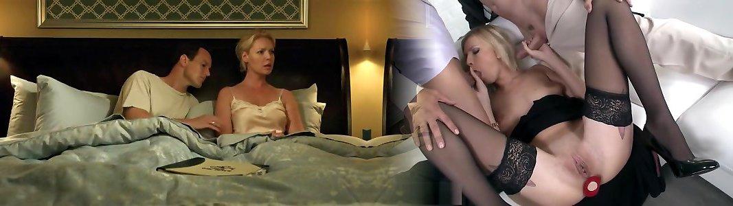 Hot pornstars big boobs