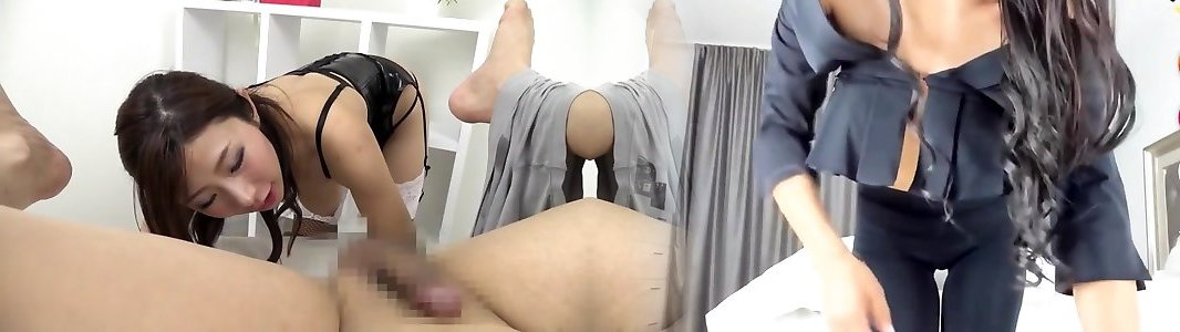 Teen porno romanija