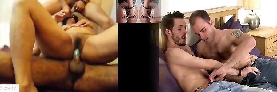 Máma syn xxx porno