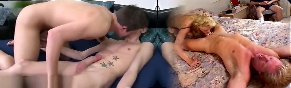 sex best scene movie