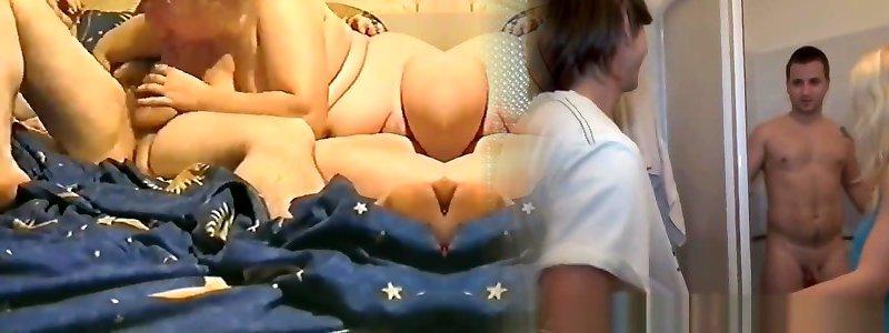 Mpeg porno zvijezda