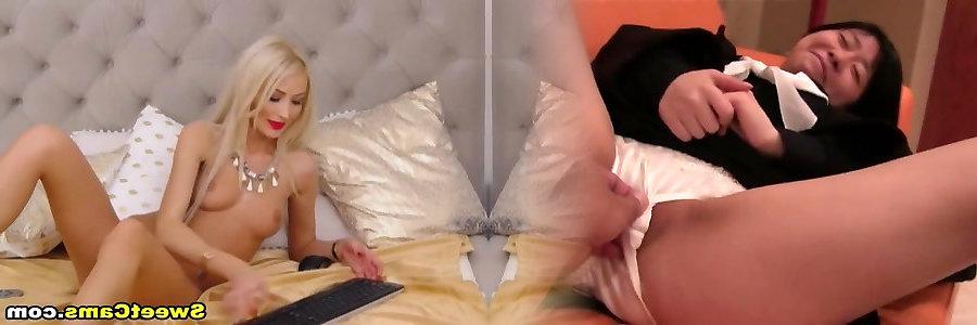 Ameture tube porn