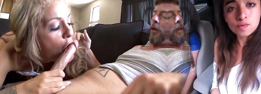 Atk ében pornó képek