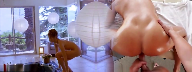 animirani gay porno videolezbijski seks tumblrs