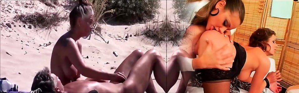 Pornhub Porn Videos. Co hledáte?